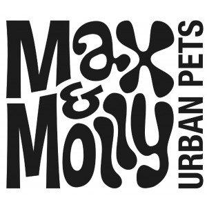 Max & Molly Οδηγοί- Περιλαίμια-Σαμαράκια