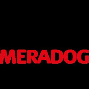 MERADOG