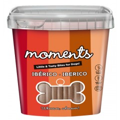 Λιχουδιές Moments Barritas Iberico pork 600gr