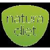NATURA DIET HOLLISTIC