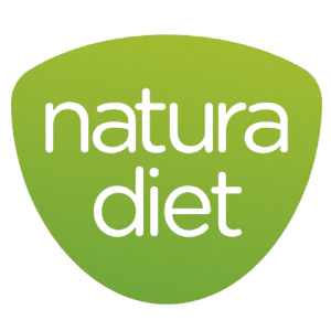 NATURA DIET HOLLISTIC