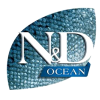 N & D OCEAN