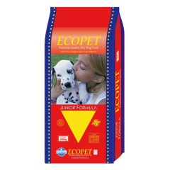 FARMINA ECOPET TEAM BREEDER PUPPY 15KG