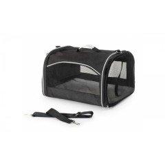 Πρακτική Τσάντα Μεταφοράς της Camon 50x38x31cm