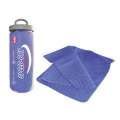 Πετσέτα Nobby speed dry comfort 66x43cm