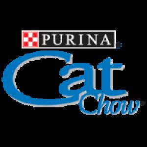 PURINA CAT CHOW (TONUS)