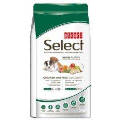 Picart Select Puppy Mini 3kg