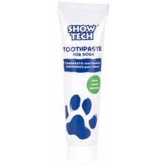 ShowTech οδοντόκρεμα με μέντα 85gr