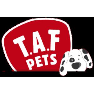 T.A.F Pets Cat Food