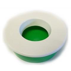 Μπoλ ειδικό water-well non slip (τυχαία χρώματα)