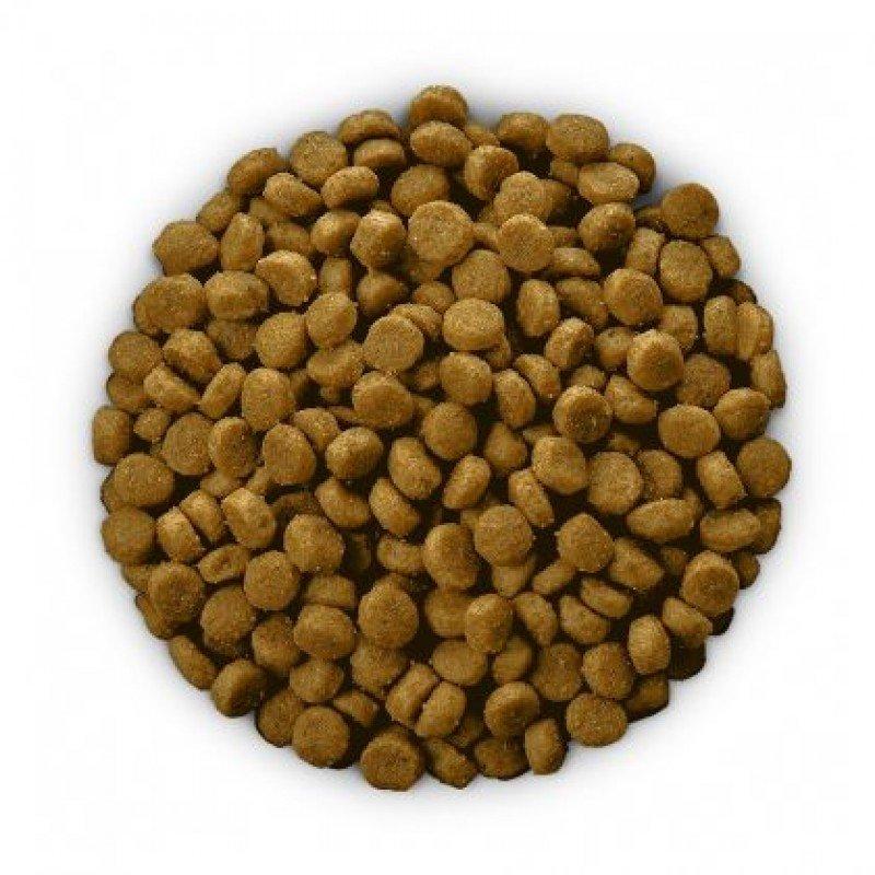 Hill's Prescription Diet c/d Multicare Urinary Care Για Σκύλους Με Κοτόπουλο 12kg ΞΗΡΑ ΤΡΟΦΗ ΣΚΥΛΟΥ