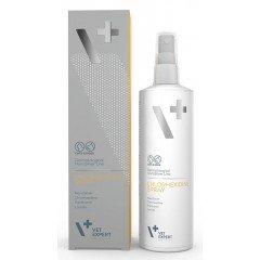 Spray Chlorhexidine 100 ml για πυώδεις δερµατίτιδες