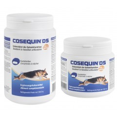 COSEQUIN 250 Tablets
