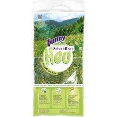 Χόρτο Bunny Freshgrass Hay 750gr