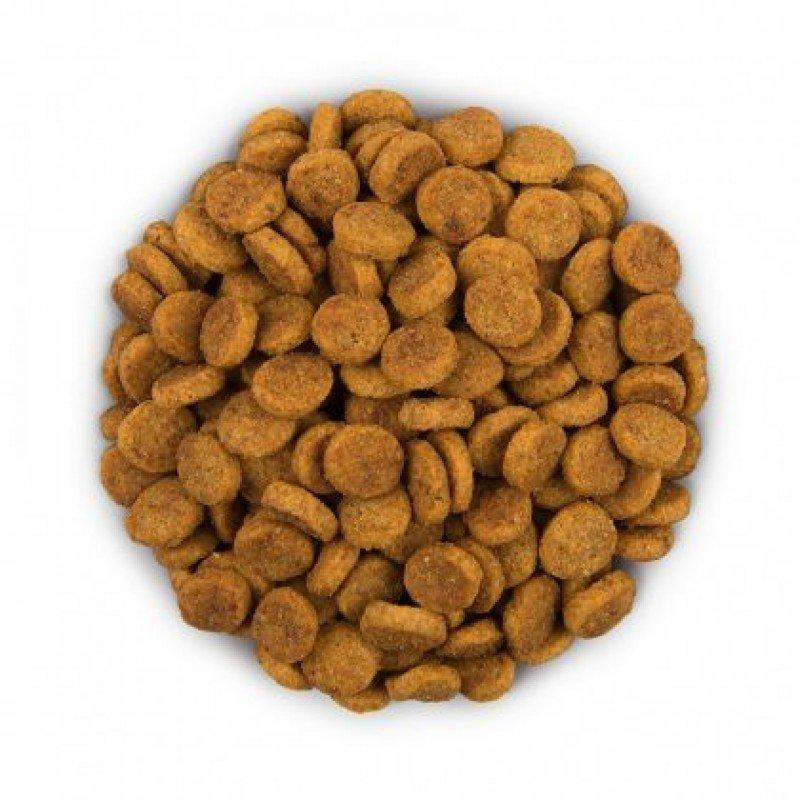 Hill's Prescription Diet i/d Digestive Care Για Σκύλους Με Κοτόπουλο 5kg