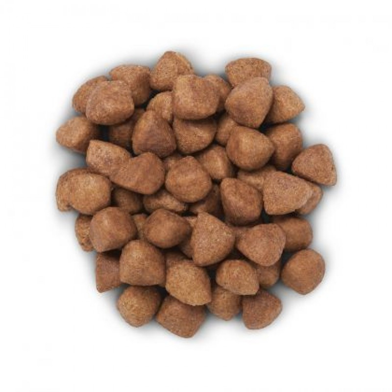 Hill's Prescription Diet Metabolic + Mobility Weight + Joint Care Για Σκύλους Με Κοτόπουλο 12kg ΞΗΡΑ ΤΡΟΦΗ ΣΚΥΛΟΥ