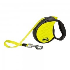 FLEXI NEON  SMALL ΙΜΑΝΤΑΣ 5M ΜΕΧΡΙ 15KG