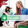 Hill's Science Plan Puppy Healthy Development Large Breed Για Σκύλους Με Κοτόπουλο 14,5kg (- 13 ΕΥΡΩ) ΞΗΡΑ ΤΡΟΦΗ ΣΚΥΛΟΥ