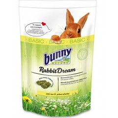 Bunny Nature Rabbit Dream Basic 1.5kg