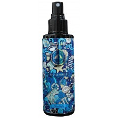 Άρωμα Aqua Starlight 100ml