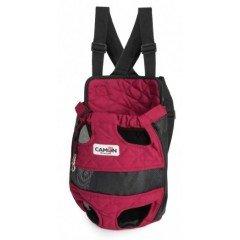 Τσάντα Μεταφοράς  Μάρσιπο Camon Pet Pocket Small (20x8x28cm)