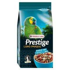 Τροφή Versele-laga παπαγάλων Αμαζονίου 1kg