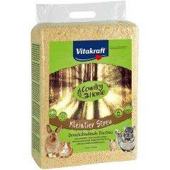 Ροκανίδι Vitakraft comfort για όλα τα τρωκτικά 1kg