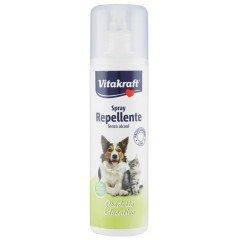 Vitakraft Spray απωθητικό 250ml